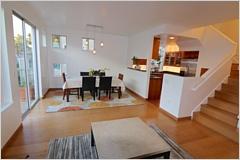 Elfyer - San Mateo, CA House - For Sale