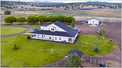 Elfyer - Prescott, AZ House - For Sale