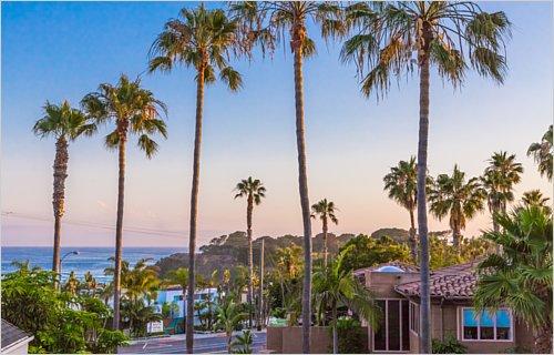 Elfyer - Del Mar, CA House - For Sale