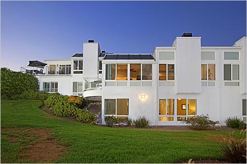Elfyer - Solana Beach, CA House - For Sale