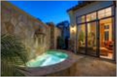 Elfyer - Carmel Valley, CA House - For Sale