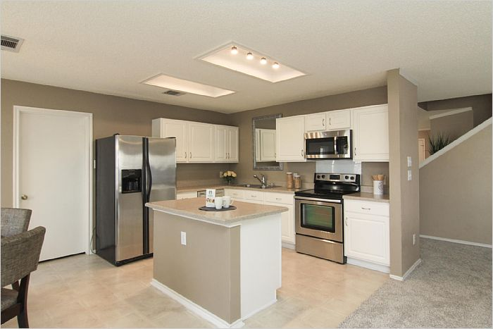 Elfyer - Round Rock, TX House - For Sale