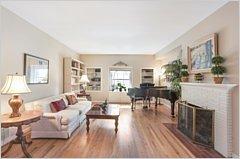Elfyer - La Canada, CA House - For Sale