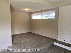 Elfyer - La Crescenta, CA House - For Sale