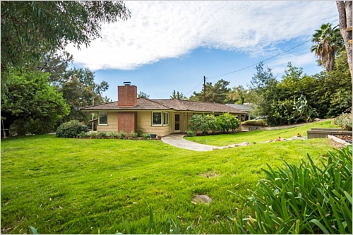 Elfyer - Altadena, CA House - For Sale