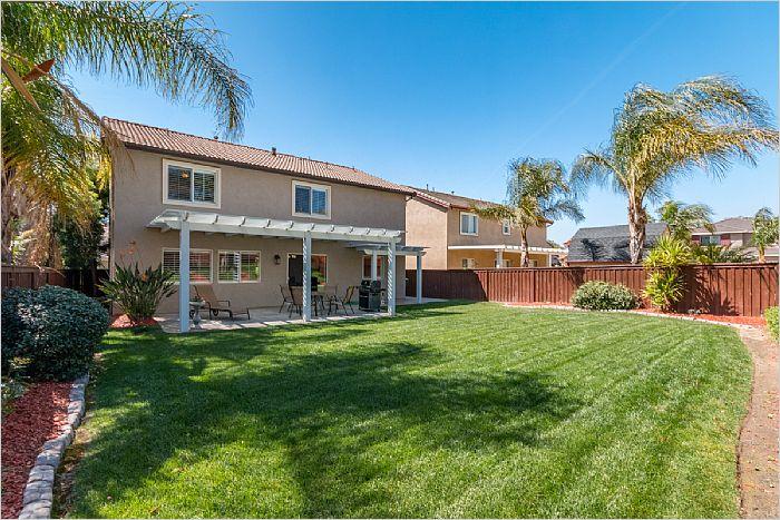 Elfyer - Murrieta, CA House - For Sale