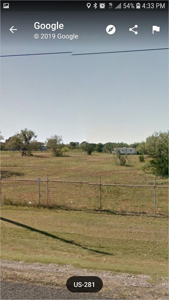 Elfyer - MINERAL WELLS, TX House - For Sale