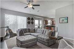 Elfyer - LAND O LAKES, FL House - For Sale