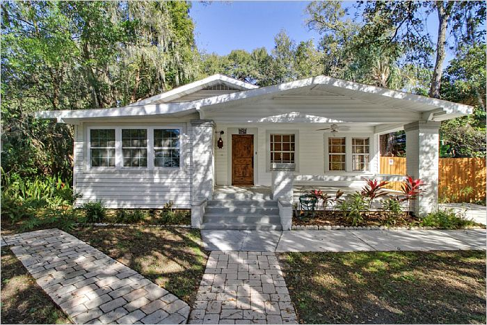 Tampa Fl Home For Sale 312 E Clifton St Mls T2861397