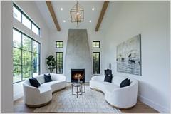 Elfyer - Encino, CA House - For Sale