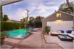 Elfyer - Sherman Oaks, CA House - For Sale