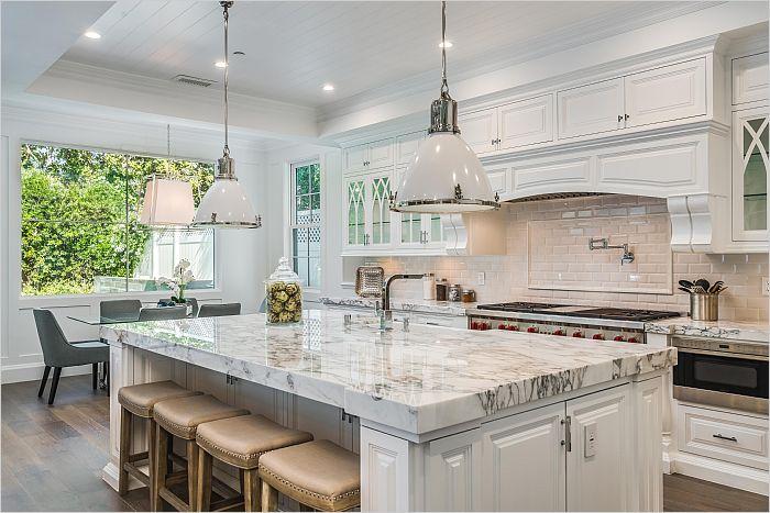 Elfyer - Brentwood, CA House - For Sale
