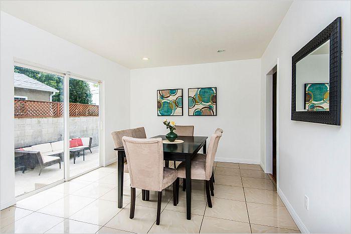 Elfyer - Reseda, CA House - For Sale