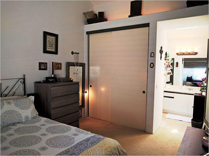 Elfyer - Aliso Viejo, CA House - For Sale