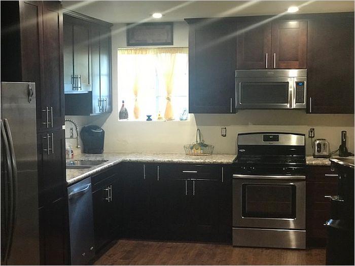 Elfyer - Santa Fe Springs, CA House - For Sale