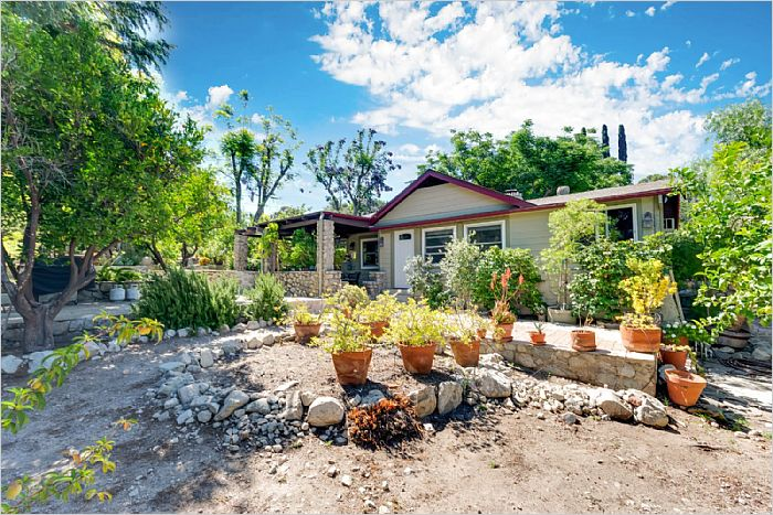 Elfyer - Tujunga, CA House - For Sale