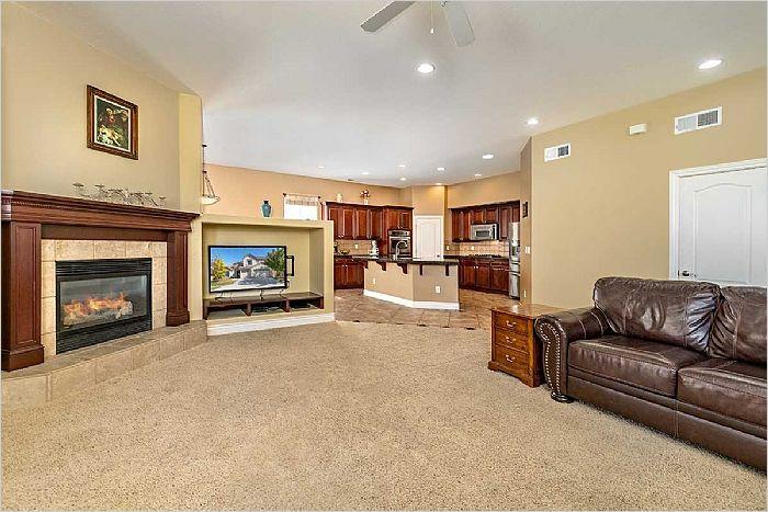 Elfyer - Sparks, NV House - For Sale