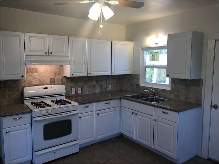 Elfyer - Banning, CA House - For Sale