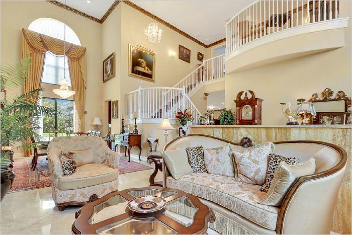 Elfyer - Boynton Beach, FL House - For Sale