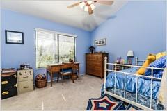 Elfyer - Sherman Oaks Pocket Listing, CA House - For Sale