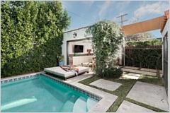 Elfyer - Prime Hollywood, CA House - For Sale