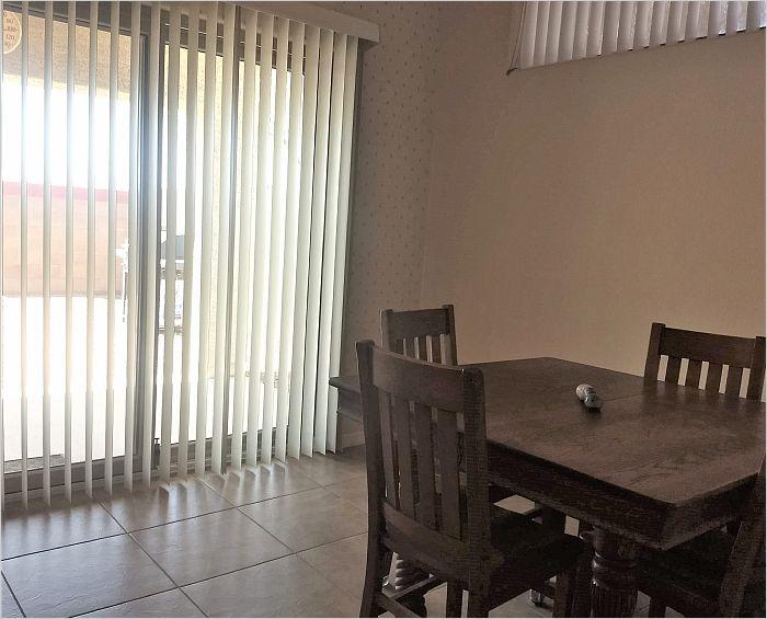 Elfyer - Casa Grande, AZ House - For Sale
