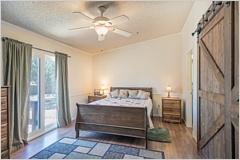 Elfyer - Acton, CA House - For Sale