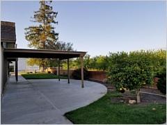 Elfyer - Modesto, CA House - For Sale