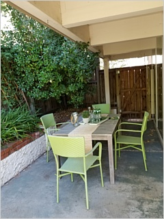 Elfyer - Greenbrae, CA House - For Sale