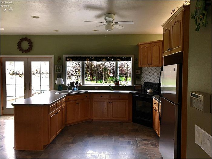 Elfyer - Marblehead, OH House - For Sale
