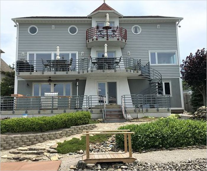 Elfyer - Lakeside-Marblehead, OH House - For Sale