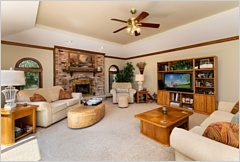 Elfyer - Orland Park, IL House - For Sale