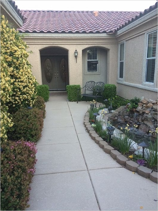 Elfyer - Henderson, NV House - For Sale