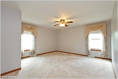 Elfyer - Grayslake, IL House - For Sale