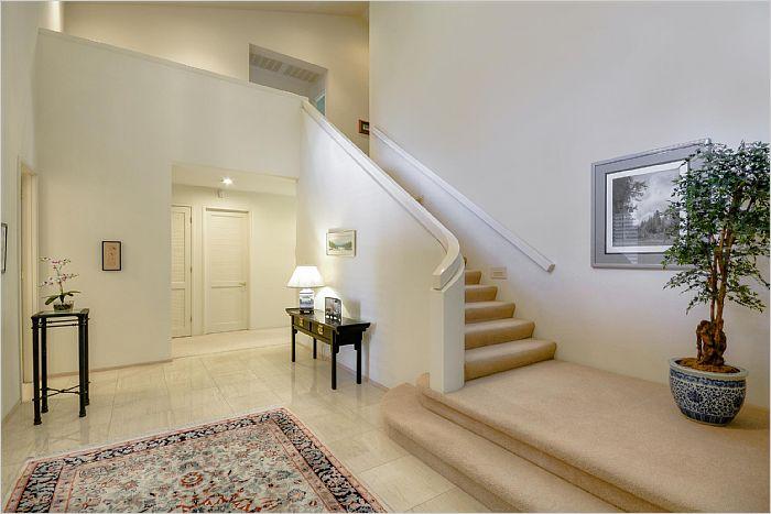 Elfyer - Gold River, CA House - For Sale