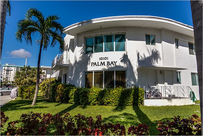 Elfyer - Bay Harbor Islands, FL House - For Sale