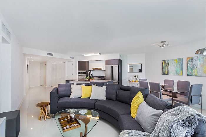 Elfyer - Bay Harbor Islands, FL House - For Sale