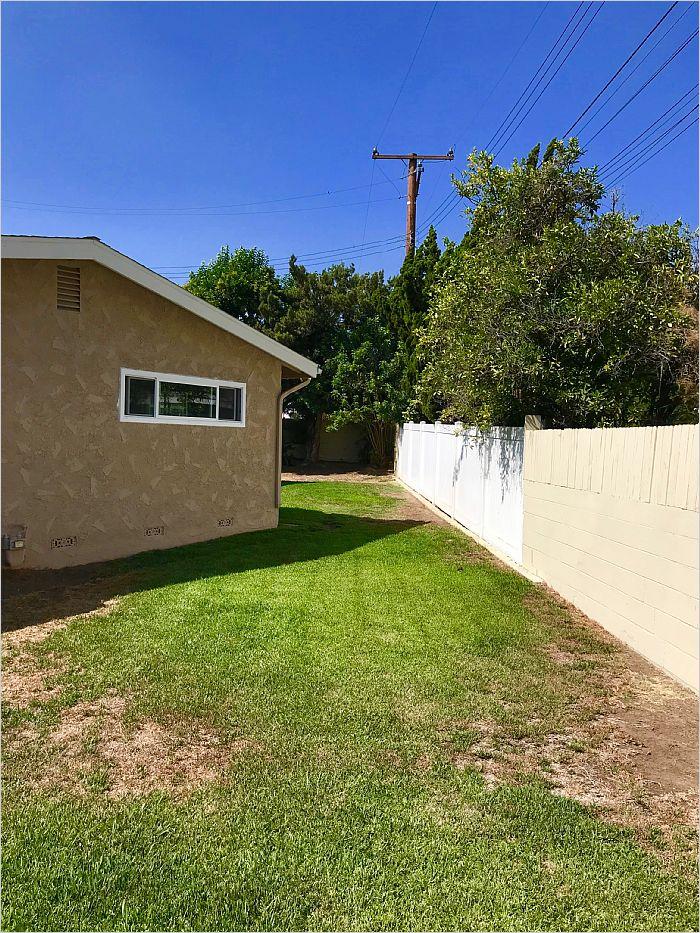 Elfyer - La Mirada, CA House - For Sale