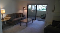 Elfyer - Oxnard, CA House - For Sale