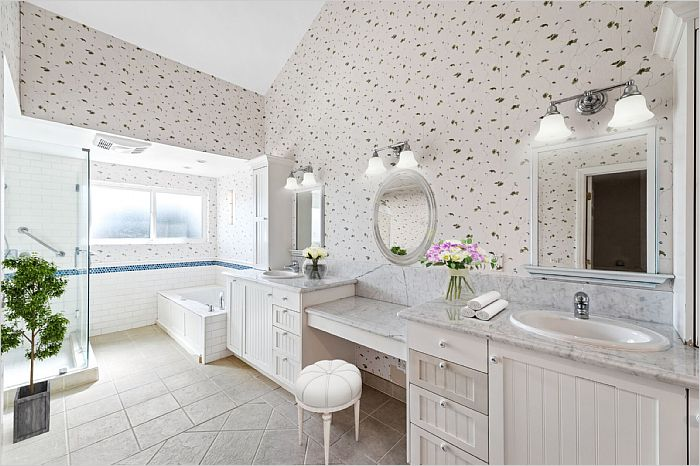 Elfyer - Oxnard, CA House - For Sale