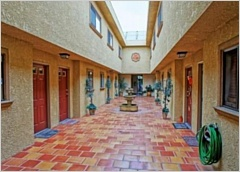 Elfyer - Upland, CA House - For Sale