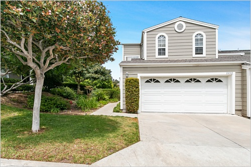 Elfyer - Dana Point, CA House - For Sale