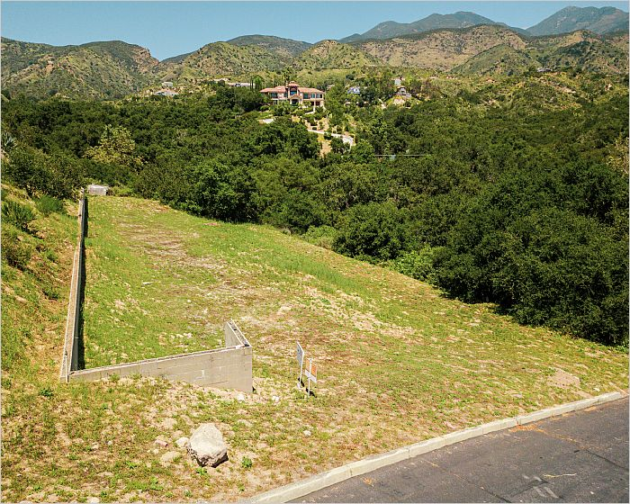 Elfyer - Trabuco Canyon, CA House - For Sale