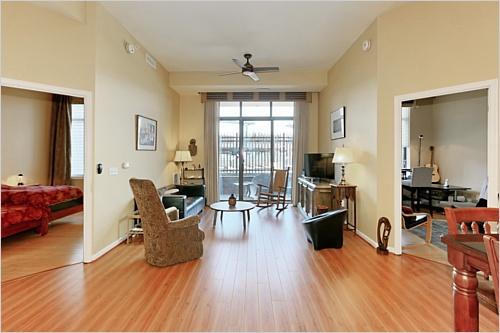 Elfyer - Arlington, VA House - For Sale