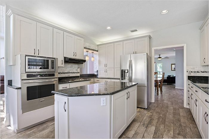 Elfyer - Indialantic, FL House - For Sale