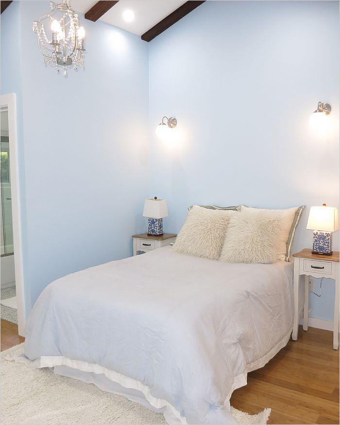 Elfyer - Beverly Hlls, CA House - For Sale
