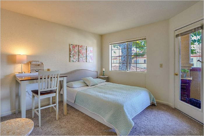 Elfyer - Dublin, CA House - For Sale
