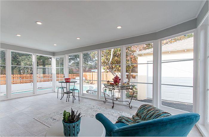 Elfyer - Sunland, CA House - For Sale