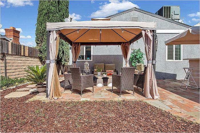 Elfyer - Sunland, CT House - For Sale