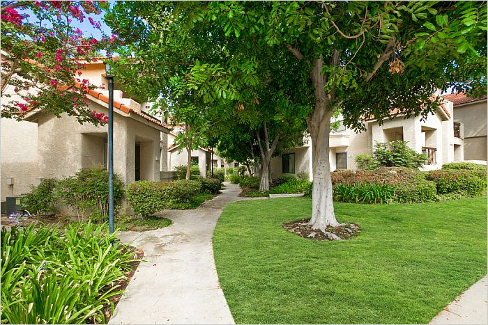 Elfyer - Simi Valley, CA House - For Sale